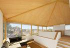 鎌倉山の住宅 着工
